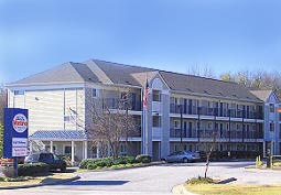 Metro Extended Stay Hotel Of Lawrenceville Is Conveniently Located Less Than Two Miles From Gwinnett History Museum And Minutes Away The