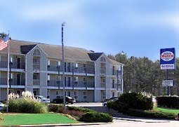 Metro Extended Stay Hotel Of Stone Mountain Is Conveniently Located Just Four Miles From Park An Atlanta Theme That Has Become A